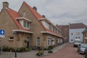 Adriaan Coenenstraat - 01