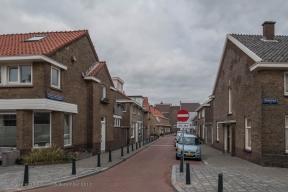 Adriaan Coenenstraat - 03