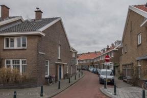 Adriaan Coenenstraat - 04