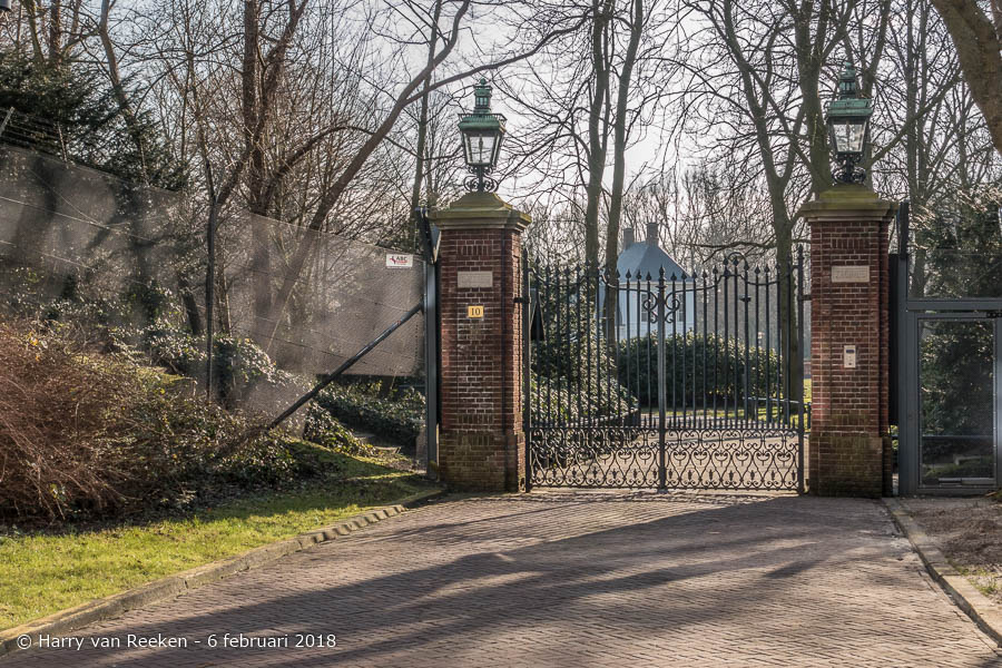 Adriaan Goekooplaan-Catshuis-wk10-1