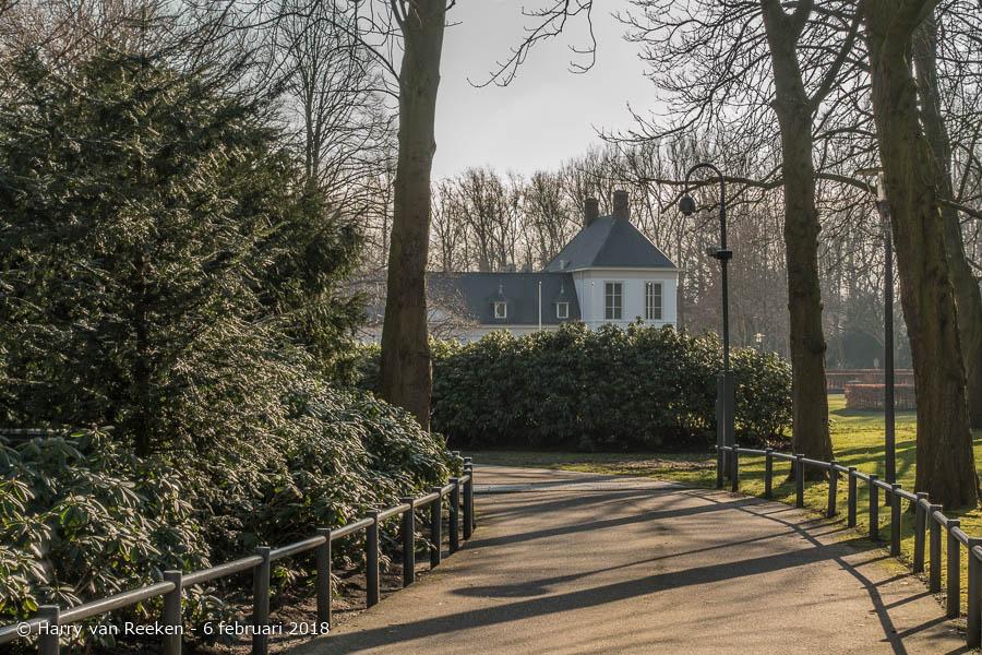 Adriaan Goekooplaan-Catshuis-wk10-2