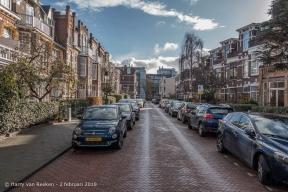 Adriaan Pauwstraat - 09 - 10
