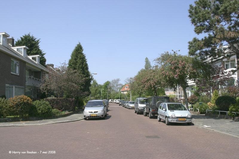 Adriën Moonenweg 13209