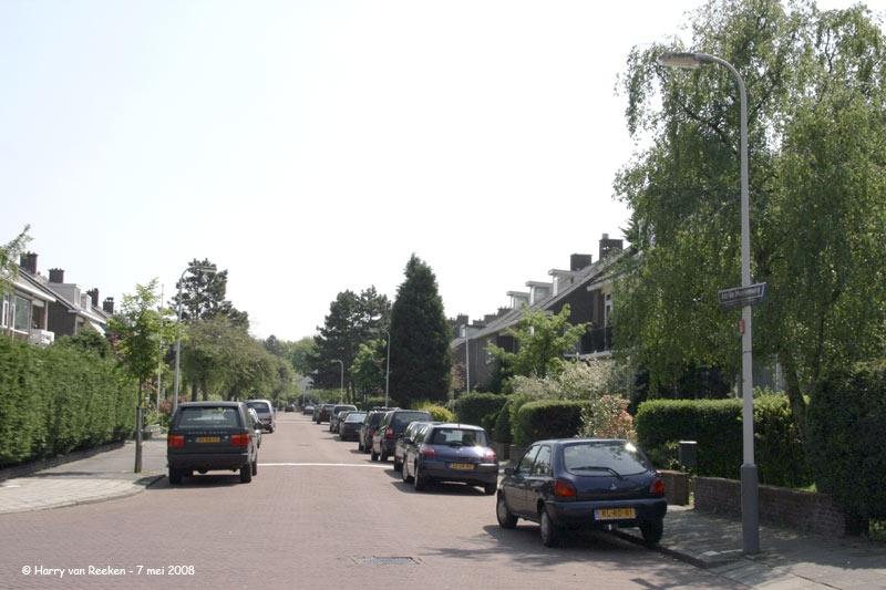 Adriën Moonenweg13211