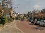 Adriën Moonenweg