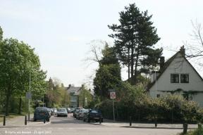Adriën Moonenweg 11859