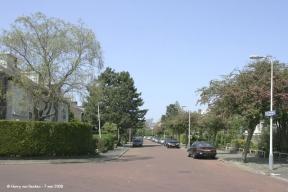 Adriën Moonenweg 13210