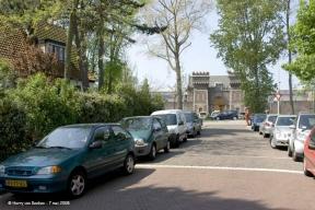 Adriën Moonenweg 13212