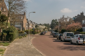 Adriën Moonenweg-2