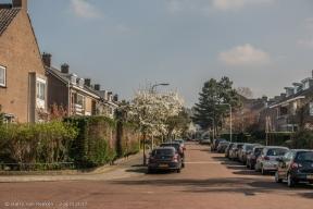 Adriën Moonenweg-3