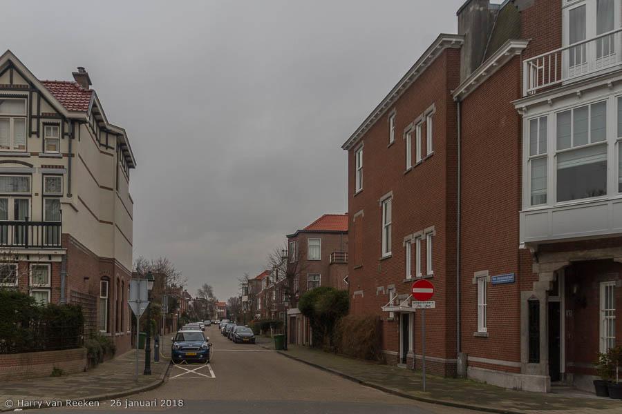 Aerssenstraat, van-06