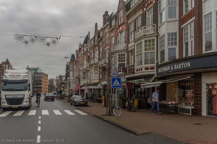 Aert van der Goesstraat-01