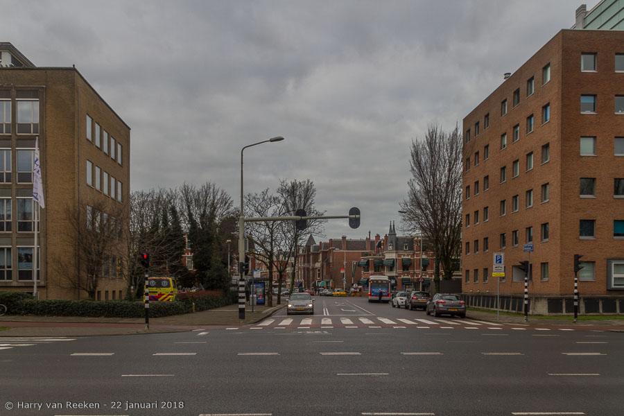 Aert van der Goesstraat-02