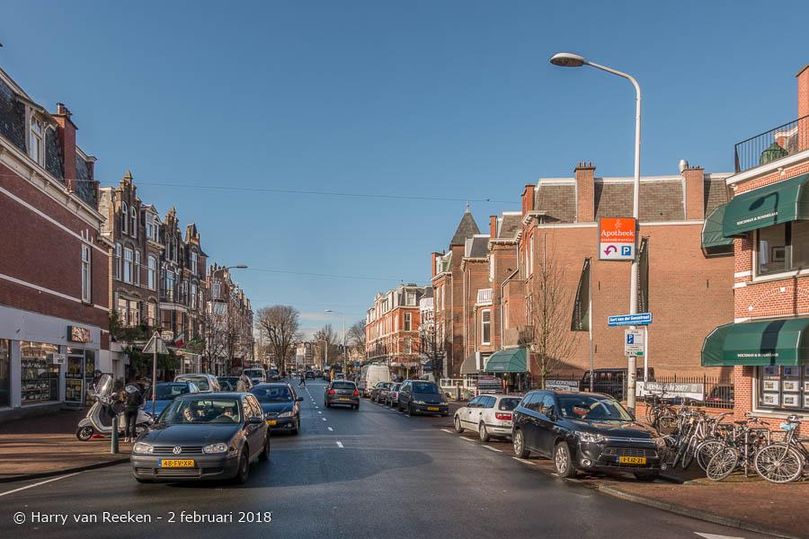Aert van der Goesstraat - 09 - 01