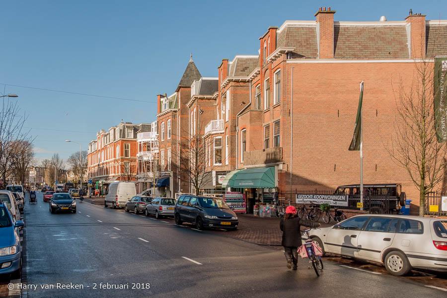Aert van der Goesstraat - 09 - 03