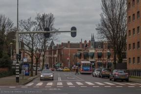 Aert van der Goesstraat-03