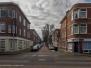 Ahornstraat-wk12