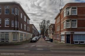 Ahornstraat-Ieplaan-wk12-1