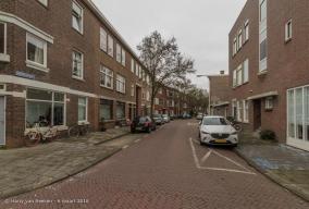 Ahornstraat-wk12-01