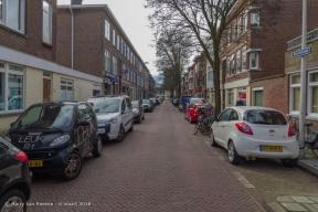 Ahornstraat-wk12-02