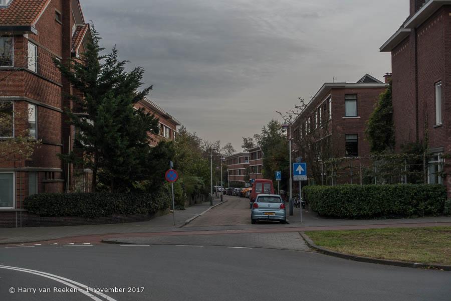 Akenstraat, van Benoordenhout-3
