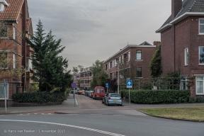 Akenstraat, van Benoordenhout-2