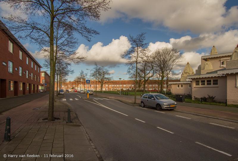 Alberdingk Thijmplein-005-38