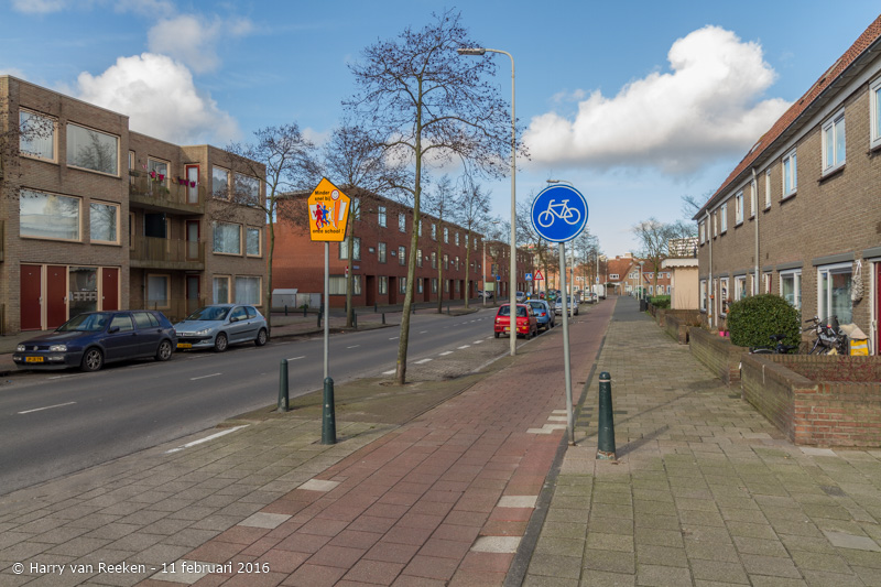 Alberdingk Thijmplein-007-38