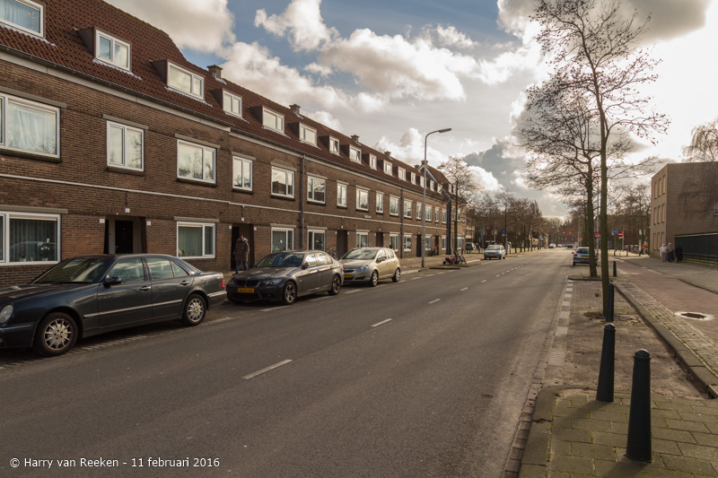 Alberdingk Thijmplein-008-38