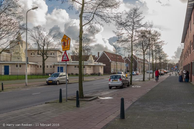 Alberdingk Thijmplein-010-38