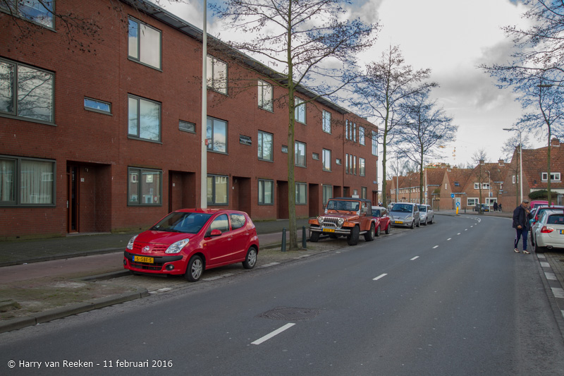 Alberdingk Thijmplein-011-38