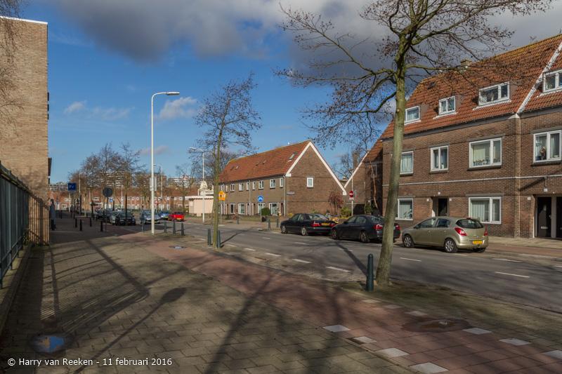 Alberdingk Thijmplein-012-38