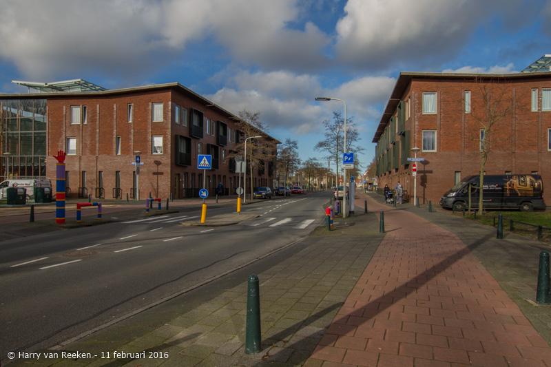 Alberdingk Thijmplein-014-38
