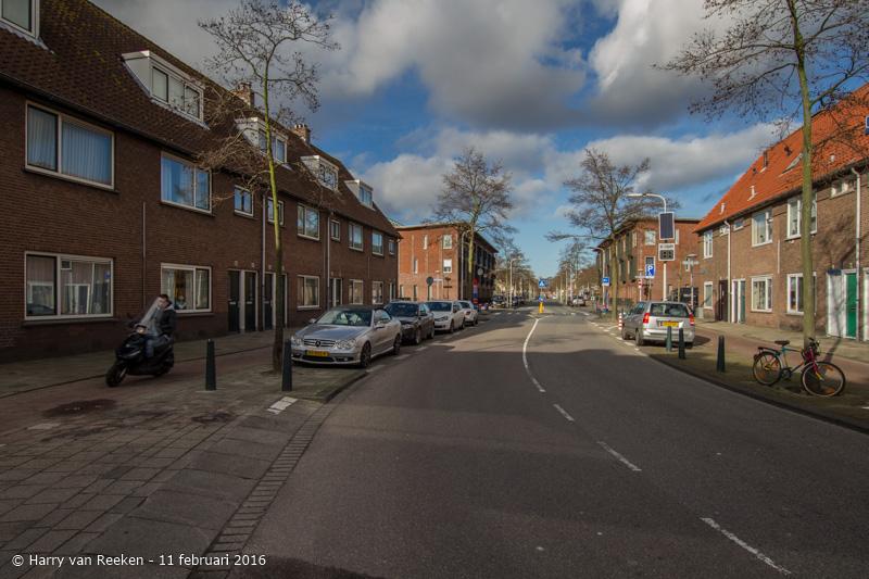 Alberdingk Thijmplein-015-38