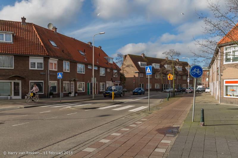 Alberdingk Thijmplein-016-38
