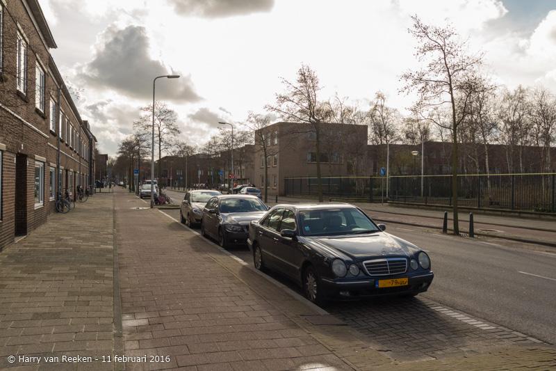 Alberdingk Thijmplein-018-38