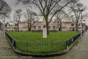 Alberdingk Thijmplein-002-38