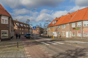 Alberdingk Thijmplein-017-38