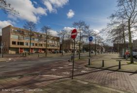 Alberdingk Thijmplein-019-38