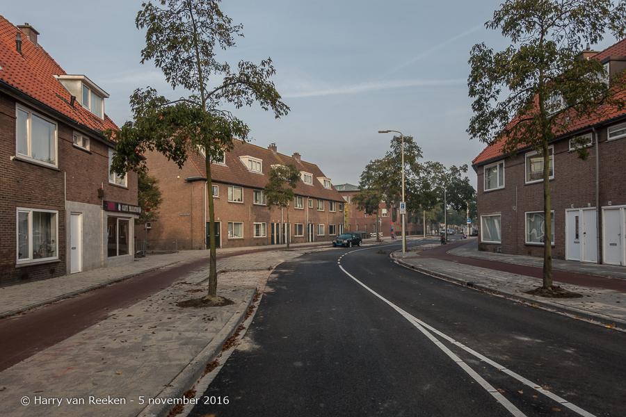 Alberdingk Thijmstraat-1
