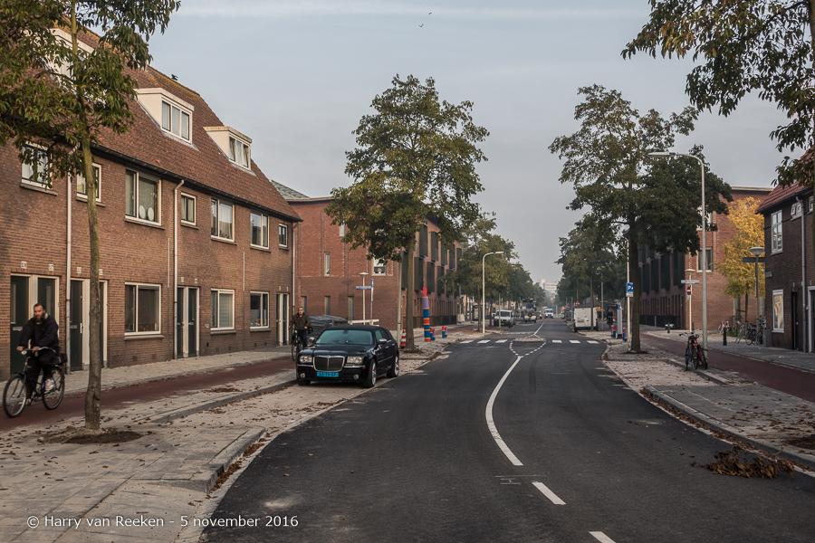 Alberdingk Thijmstraat-2