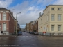 Alexanderplein