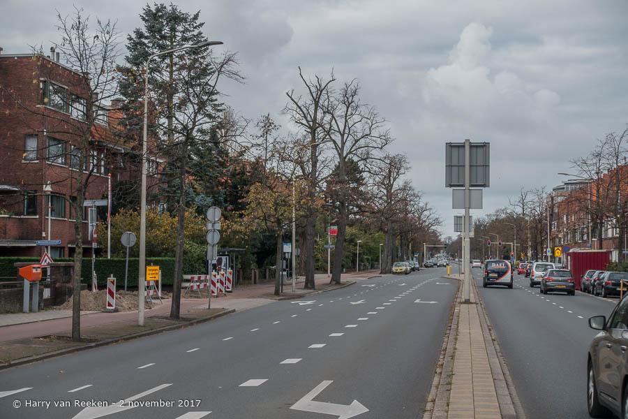 Alkemadelaan, van - Benoordenhout -01