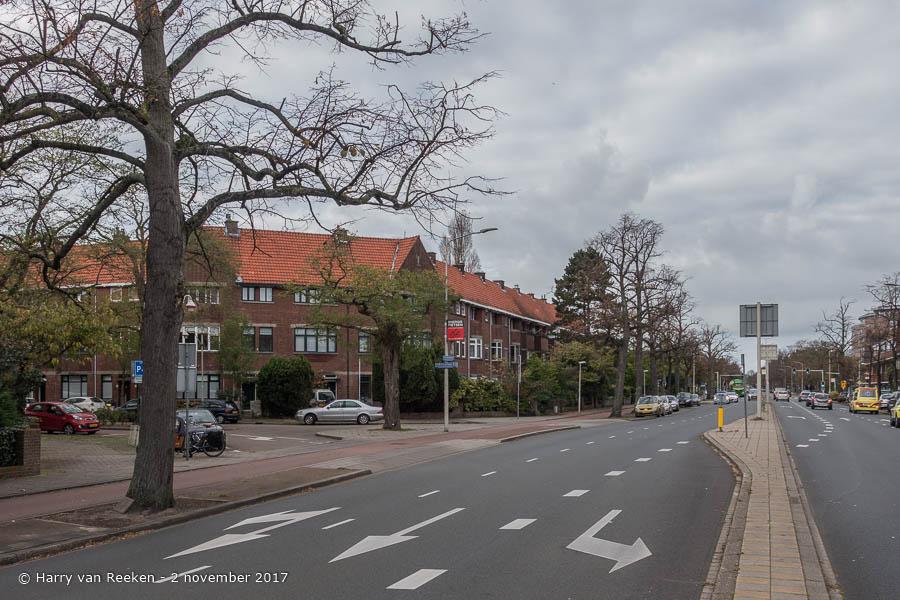 Alkemadelaan, van - Benoordenhout -04