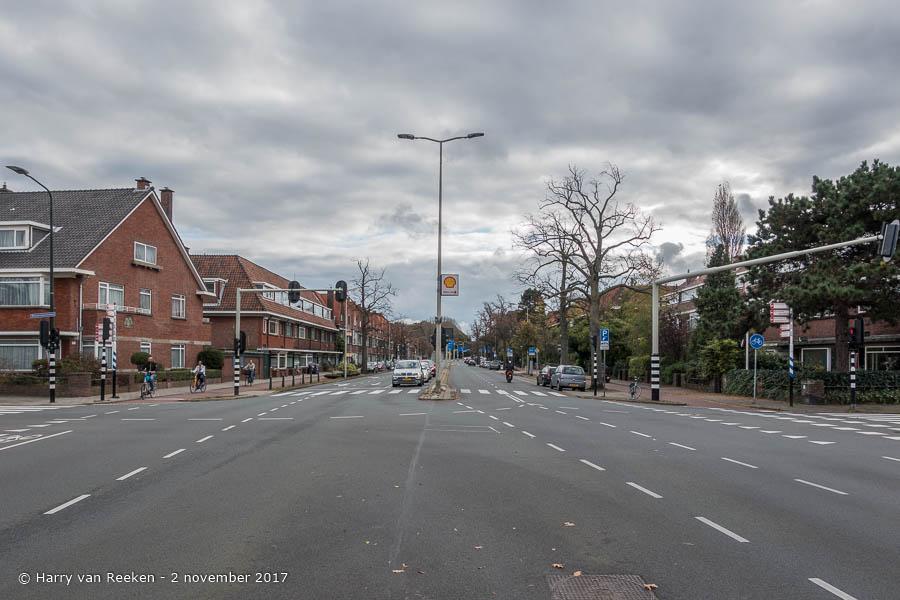 Alkemadelaan, van - Benoordenhout -11