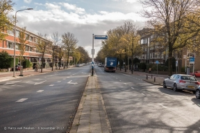 Alkemadelaan, van - Benoordenhout -02