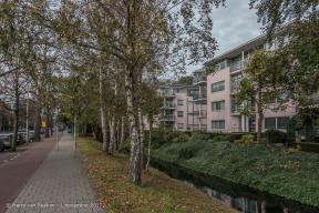 Alkemadelaan, van - Benoordenhout -06