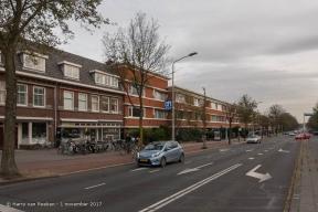 Alkemadelaan, van - Benoordenhout -08