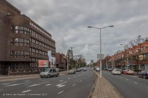 Alkemadelaan, van - Benoordenhout -09