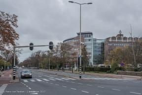 Alkemadelaan, van - Benoordenhout -10